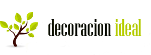 Decoracion Ideal