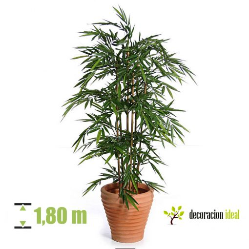 bambu artificial japones